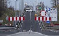 Carmakers curb European production as virus hits