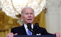 Biden seeks to give democracy a boost with virtual global summit
