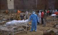 Seoul reviewing additional measures for South Koreans in virus-hit India
