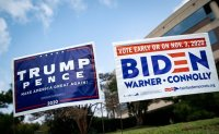 How US election will affect investors' portfolio