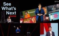 Korea forcing Google, Netflix to pay 'digital tax'