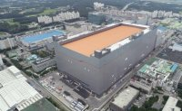 System semiconductor to hit record breaking sales next year