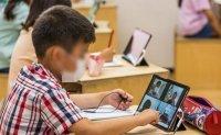 Educators, city gov't at odds over 'Seoul Learn'