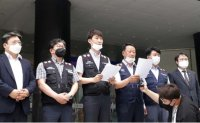 Samsung Fire union threatens Lee Jae-yong