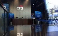 Citi asked to keep promise over job security