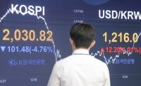 Debate continues over capital gains tax on stocks