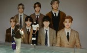 BTS tops Billboard Hot 100 for 4th week, breaking 'Dynamite' record