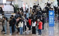 Air carriers rushing to offer special promotions on domestic routes