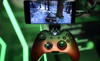 Gaming becomes king of entertainment in lockdown