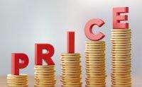 'Greenflation' concerns mount amid ESG drive