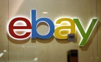 Shinsegae, Lotte compete in eBay Korea bid