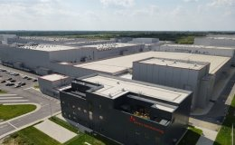 SK Ecoplant attracts W1.12 tril for ESG bond in demand forecast