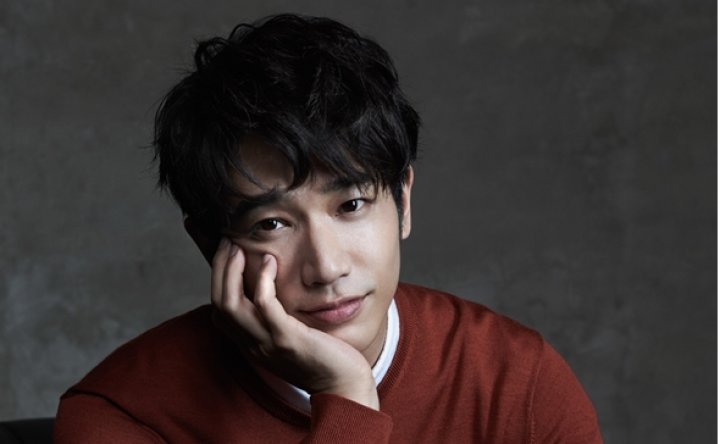 [INTERVIEW] Jasper Liu satisfied with his first unscripted travel reality show