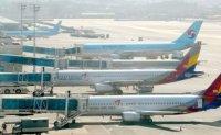 Korean Air chief vows no job cuts in Asiana acquisition