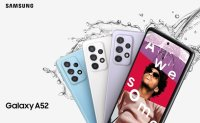 Samsung ranks 5th in 2020 smartphone AP market: report