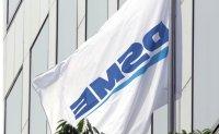 KSOE-DSME deal face obstacles inside and outside of Korea