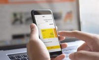 Kakao Pay seeks to beef up brokerage unit through capital injection