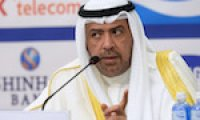 Olympic chief says hijab must be accepted