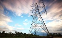 'Northeast Asia super grid' costs at least $6.2 billion: KEPCO