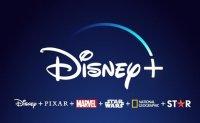Disney set to choose LG Uplus as first Korean partner