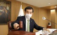 Bank of Korea tilting toward monetary tightening