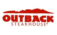 BHC aims to complete acquisition of Outback Steakhouse