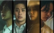 Netflix reveals original Korean series lineup including 'Hellbound,' 'Juvenile Justice'