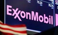Exxon loses board seats to activist hedge fund in landmark climate vote