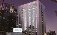 Standard Chartered, Linklogis to launch joint venture