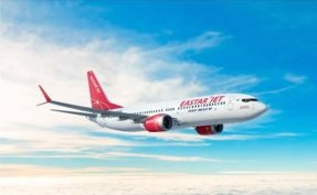 Eastar Jet submits restructuring plans to court