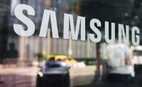 Samsung to use recycled material in all new mobile products by 2025