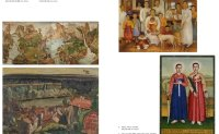 MMCA publishes 'Korean Art 1900-2020' as overview of country's art history