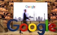 Google to open first physical store in New York this summer