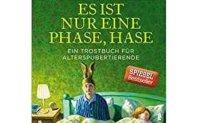 German authors re-define mid-life crisis