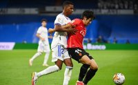 Korean players thriving in Europe ahead of key World Cup qualifiers