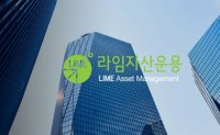 Banks seeking to minimize fallout from Lime, DLF