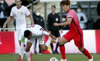 Pandemic-marred European trip leaves tactical question marks for football team