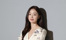 Han Sun-hwa feels more relaxed after quitting K-pop girl group