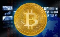 Korea to rationalize cryptocurrency market