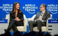 Bill and Melinda Gates divorce could shake up philanthropy