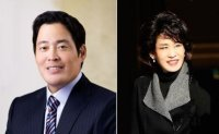 [ANALYSIS] Chung siblings take different steps in boosting Shinsegae's businesses