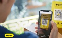 Kakao Pay to submit modified prospectus for IPO in October