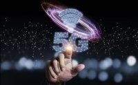 New biz focus poses dilemma for telecom firms