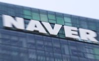Over 50% of Naver employees experienced workplace bullying: labor ministry
