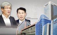 Banking groups on alert over hawkish regulators
