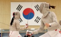 Korea projected to win 9 gold medals, rank 10th at Tokyo Olympics