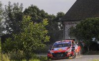 Belgium race victory highlights Hyundai's commitment in auto tech