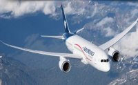 Aeromexico and Thai Airways ticket refunds up in the air