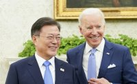 Gov't moving to resume inter-Korean economic cooperation
