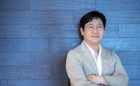 Leadership vacuum looms at Naver Financial following suicide scandal